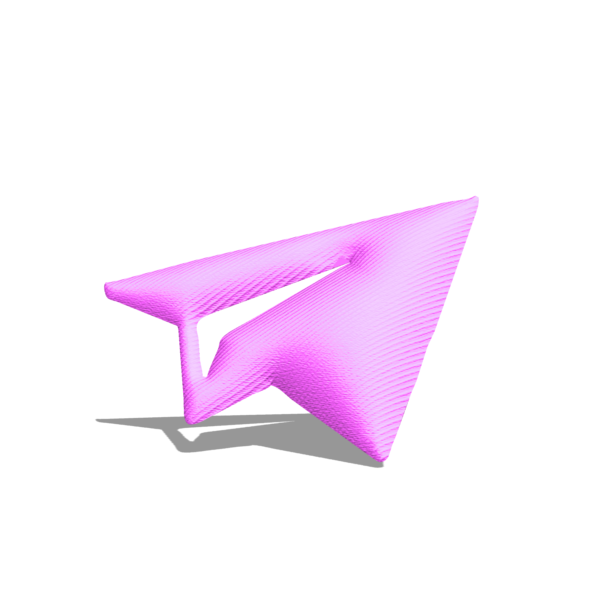 https://interior.kg/wp-content/uploads/2021/01/—Pngtree—telephone-3d-pink-icon_5523783.png